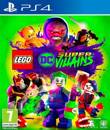 SEÇÃO GAME LEGO DICAS E DETONADO