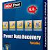 MiniTool Power Data Recovery 6.6.0.0