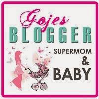 aku super mama