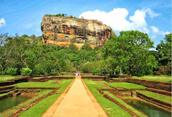 JOIN THE TRAVELIFE TO SRI LANKA  Nov 21-27, 2013. Click for more info