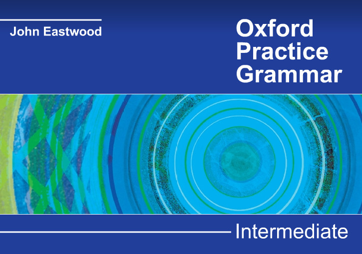 Oxford Dictionary English Grammar Ebook Free