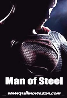 Man Of Steel 2013 Movie Free Download Direct Online