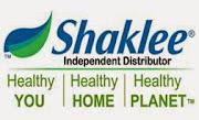 ShakleeMochikoland