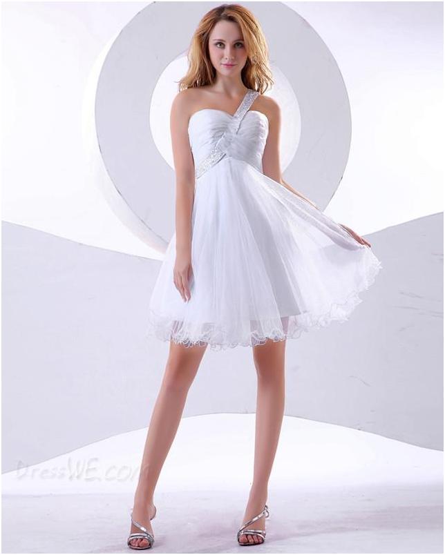 http://www.dresswe.com/es/item/10973121.html