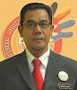 Penolong Pegawai Pendidikan Daerah (Pendidikan Pencegahan Dadah)