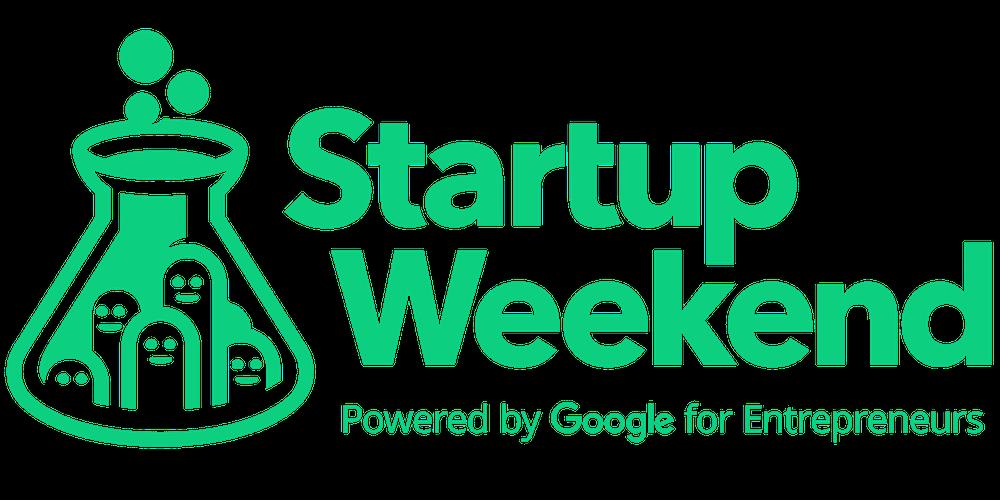 Startup Weekend Wellington