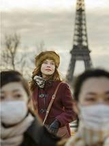 La Ritournelle 2014 Truefrench|French Film