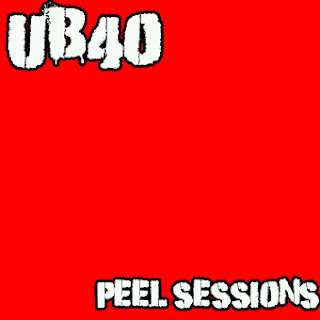 UB40 - Peel Sessions