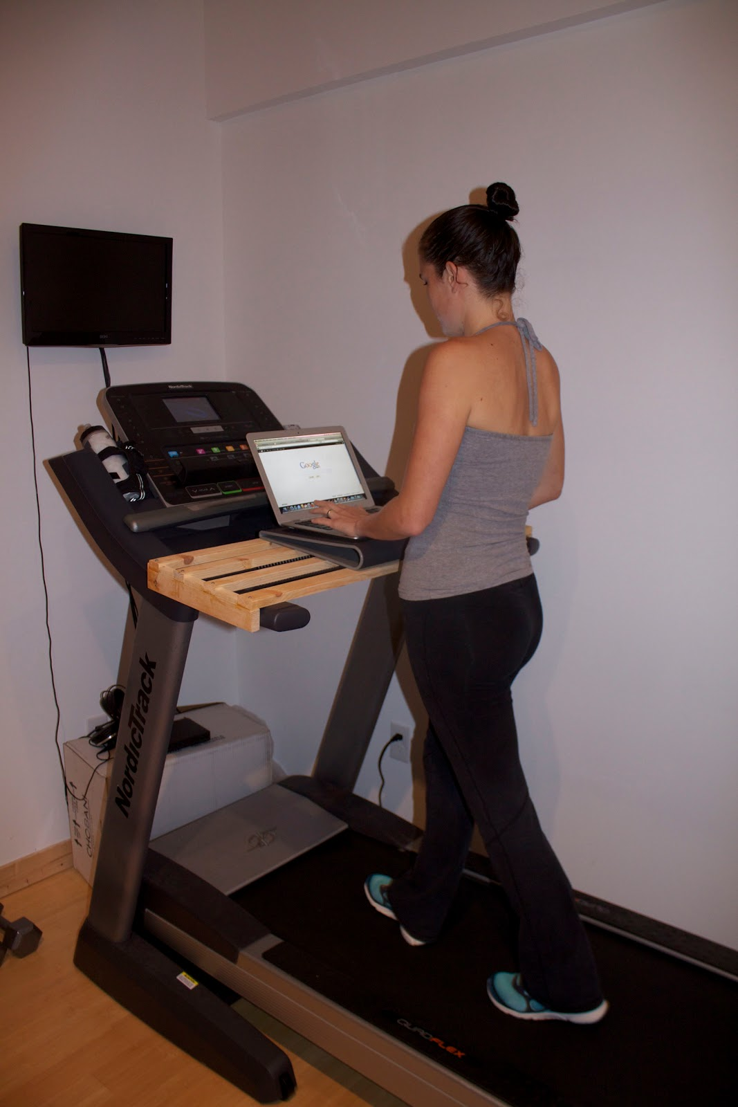 Diy Treadmill Desk. Acrylic Jewelry Organizer Drawers. Desk Pen Tray. Black Nesting Tables. Office Depot Desks And Chairs. Classroom Desk Setup. Nested Tables. Hammered Drawer Pulls. Monarch Specialties Corner Desk