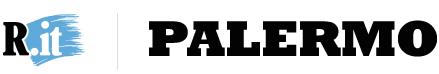 http://palermo.repubblica.it/cronaca/2015/04/30/news/finanziaria_via_libera_dell_ars_ai_primi_tagli_per_i_forestali_stop_a_rimborsi_chilometrici_e_blocco_del_turnover-113225751/