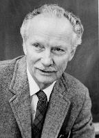 Ivan Morton Niven (1983-1984)