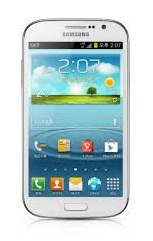Spesifikasi Dan Harga HP Samsung Galaxy Grand I9082