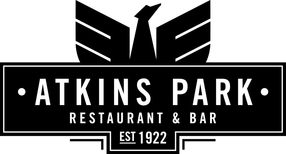 Atkins park smyrna trivia crack