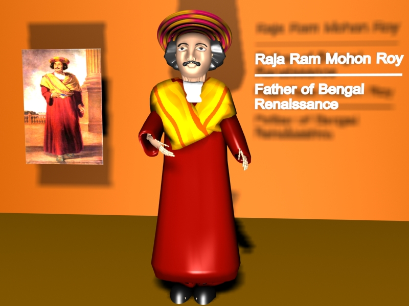 achievements of raja ram mohan roy essay Essay, biography or paragraph on raja ram mohan roy complete biography for class 10, class 12 and graduation and other classes.