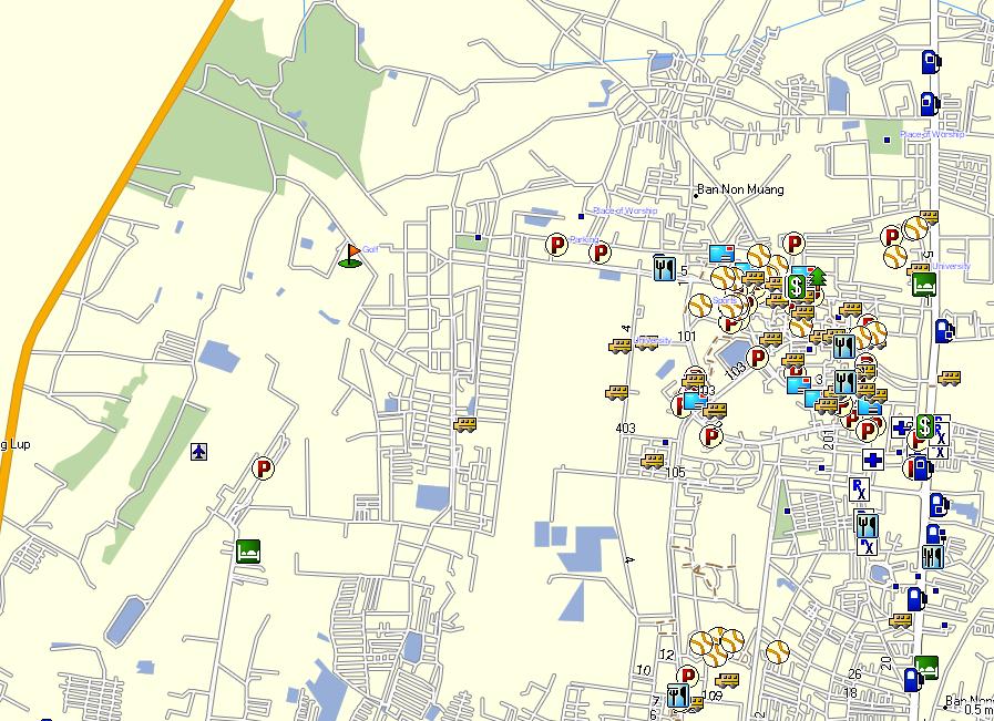 GPSTravelMapscom GPS Maps Garmin TomTom