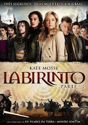 Baixar Filme Labirinto: Parte 1 (Dual Audio) Online Gratis