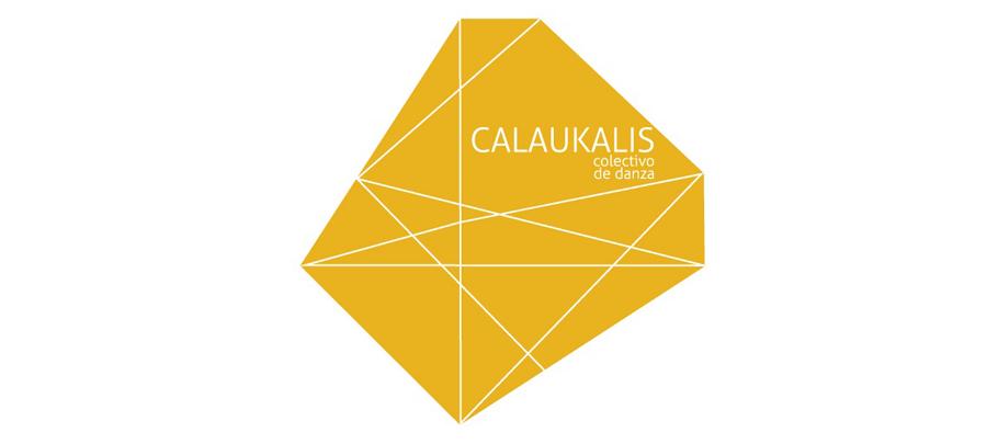 Calaukalis