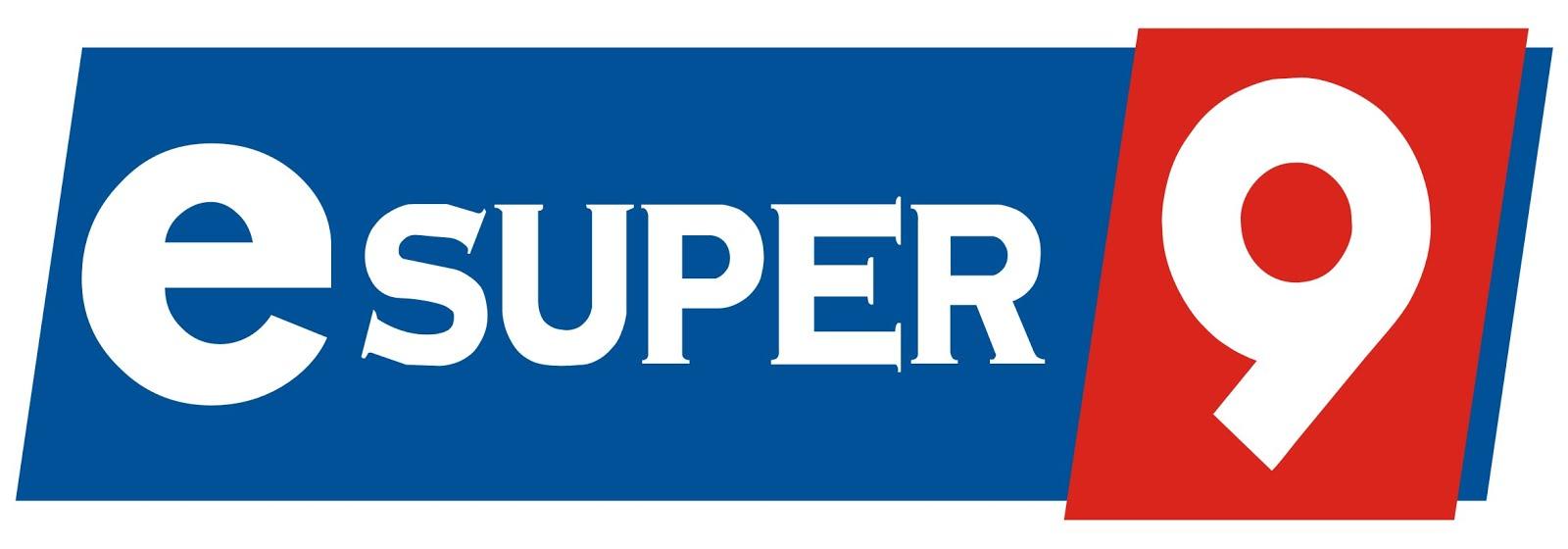 esuper9
