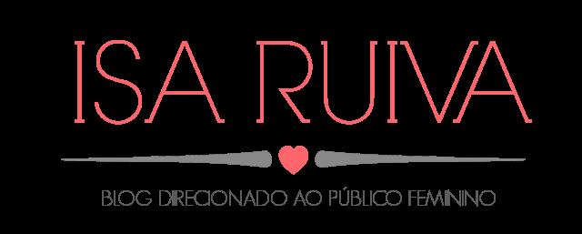 Isa Ruiva