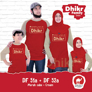 http://store.rumahmadani.com/category/dhikr/