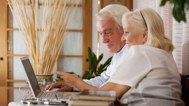 Know Your Tax On Retirement Earnings And Manage It Effectively
