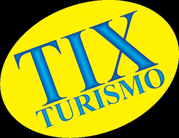 Blog da Tixturismo.