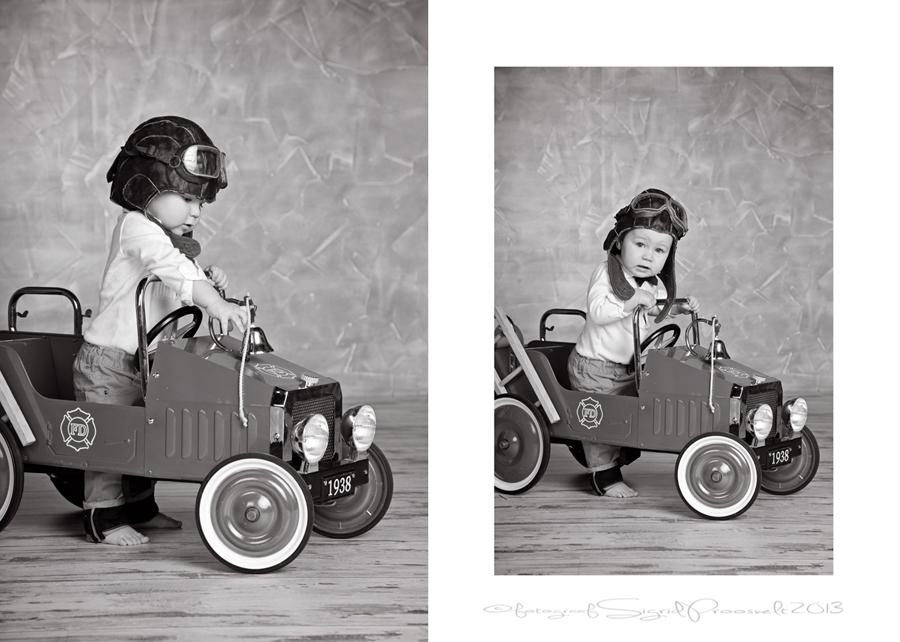 poiss-tuletorje-autoga-fotopesa