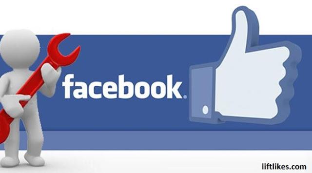Optimasi FanPage Facebook untuk Bisnis