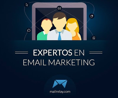 11 expertos hablan de email marketing