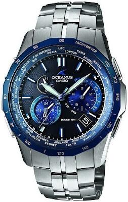 腕時計 かっこいい