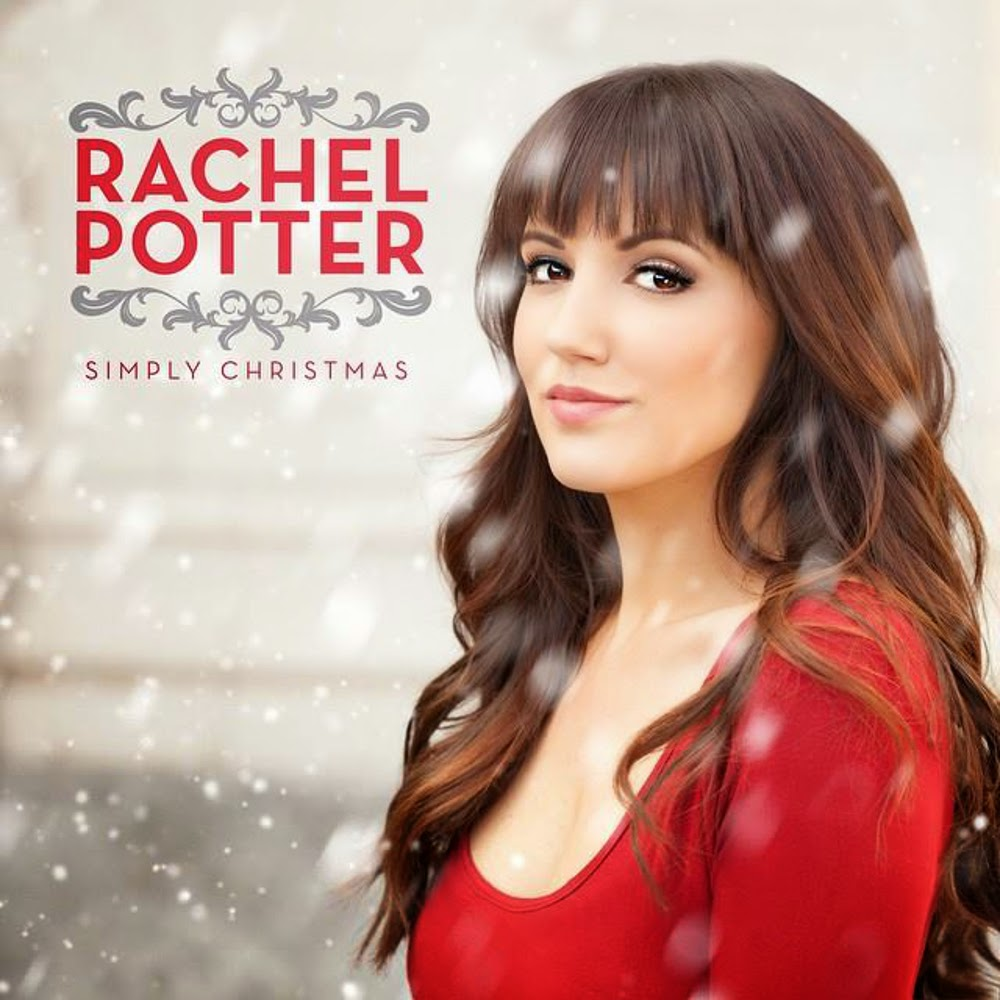 http://www.d4am.net/2014/12/rachel-potter-simply-christmas-ep.html