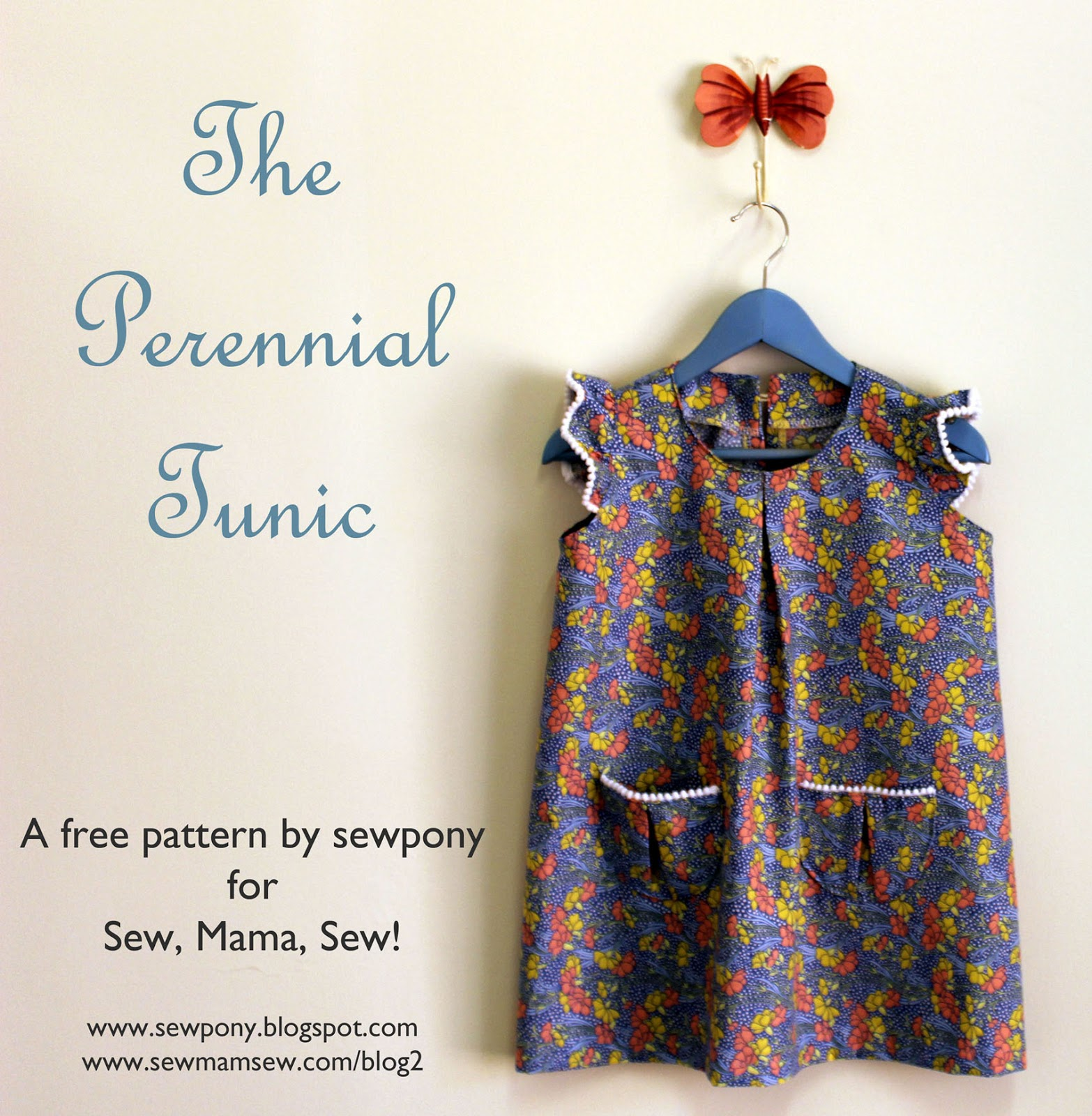 Guest post at sew mama sew the perennial tunic and a giveaway guest post at sew mama sew the perennial tunic and a giveaway giveaway closed jeuxipadfo Image collections
