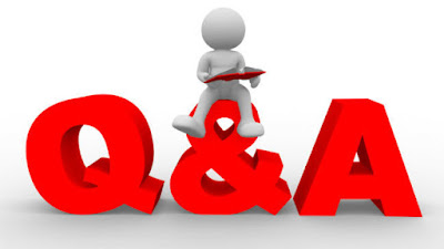 Office Remodeling Q & A