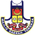 Jawatan Kosong di Majlis Daerah Tangkak - 31 Julai 2013