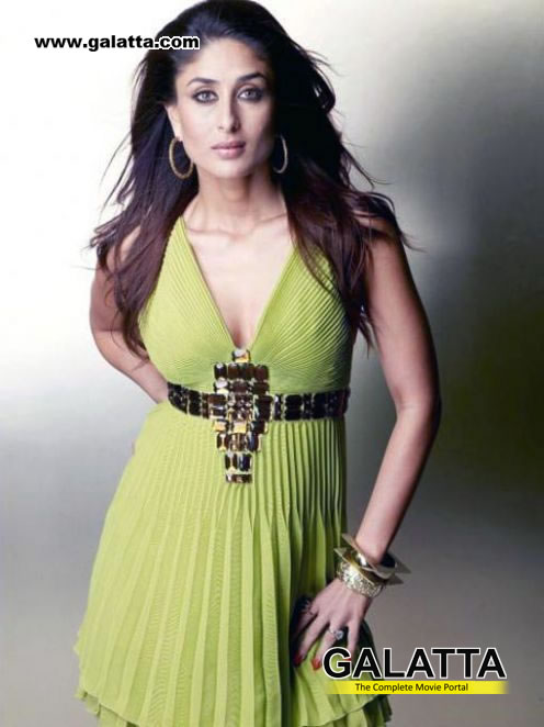 Kareena kapoor hot pic1 - Kareena kapoor Hot Pics