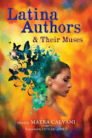 http://www.amazon.com/Latina-Authors-Their-Muses-Calvani-ebook/dp/B015T99EE4/ref=sr_1_1?ie=UTF8&qid=1447781076&sr=8-1&keywords=latina+authors+and+their+muses