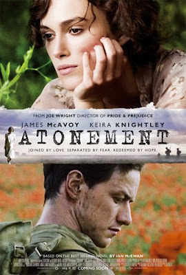 atonement Atonement (2007)   DVD