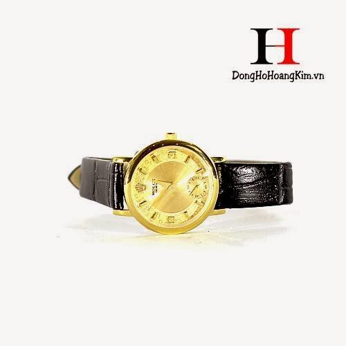 clock Nữ giá rẻ