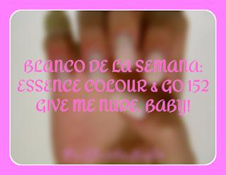 http://pinkturtlenails.blogspot.com.es/2015/10/blanco-de-la-semana-essence-colour-go.html