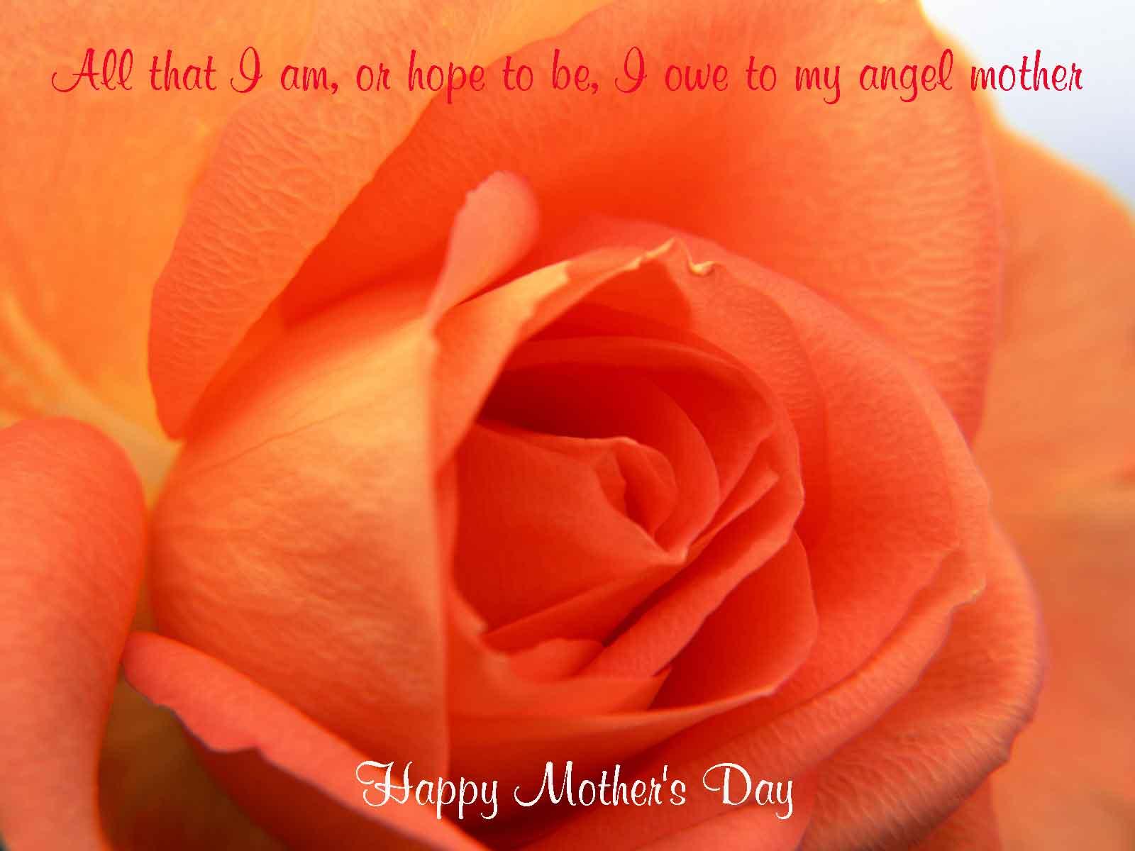http://2.bp.blogspot.com/-N6MbE7G0Z64/T5i4UAYruHI/AAAAAAAADZM/kKlM2WUMiyg/s1600/Happy-Mothers-Day-Quote.jpg