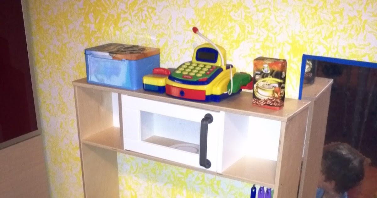 Cosa sto facendo cucina ikea per bambini - Mini cucina per bambini ...