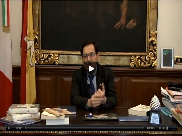 http://www.canale8news.it/2014/12/esclusivo-discorso-di-fine-anno-di-rosario-crocetta-ai-siciliani/