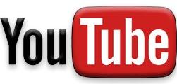 SOFTBALL VIDEOS