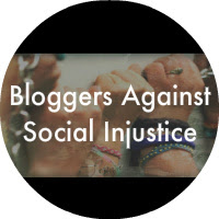 Bloggers Against Social Injustice