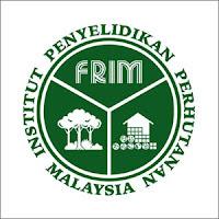 Jawatan Kerja Kosong Institut Penyelidikan Perhutanan Malaysia (FRIM)