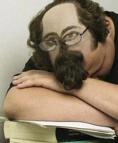 फालतू नींद से कैसें बचें