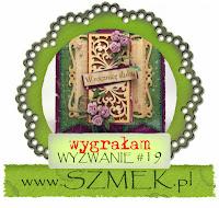 http://tajanna-art.blogspot.com/2014/09/rocznica-slubu-na-wrzosowisku.html