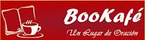 Bookafé Biblíoteca e livraria