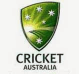 Icc T20 World Cup Australia Squads and Australia Schedule for Icc T20 World Cup 2014