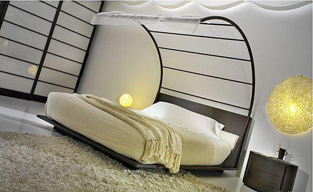 Las cajitas de cristina: mi apuesta por un dormitorio romántico y ...
